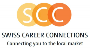 swiss career connections