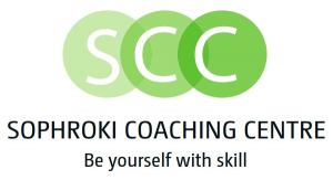 sophroki coaching centre